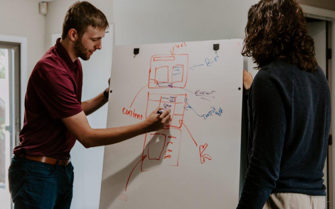Stakeholder analysis for Career Leaders