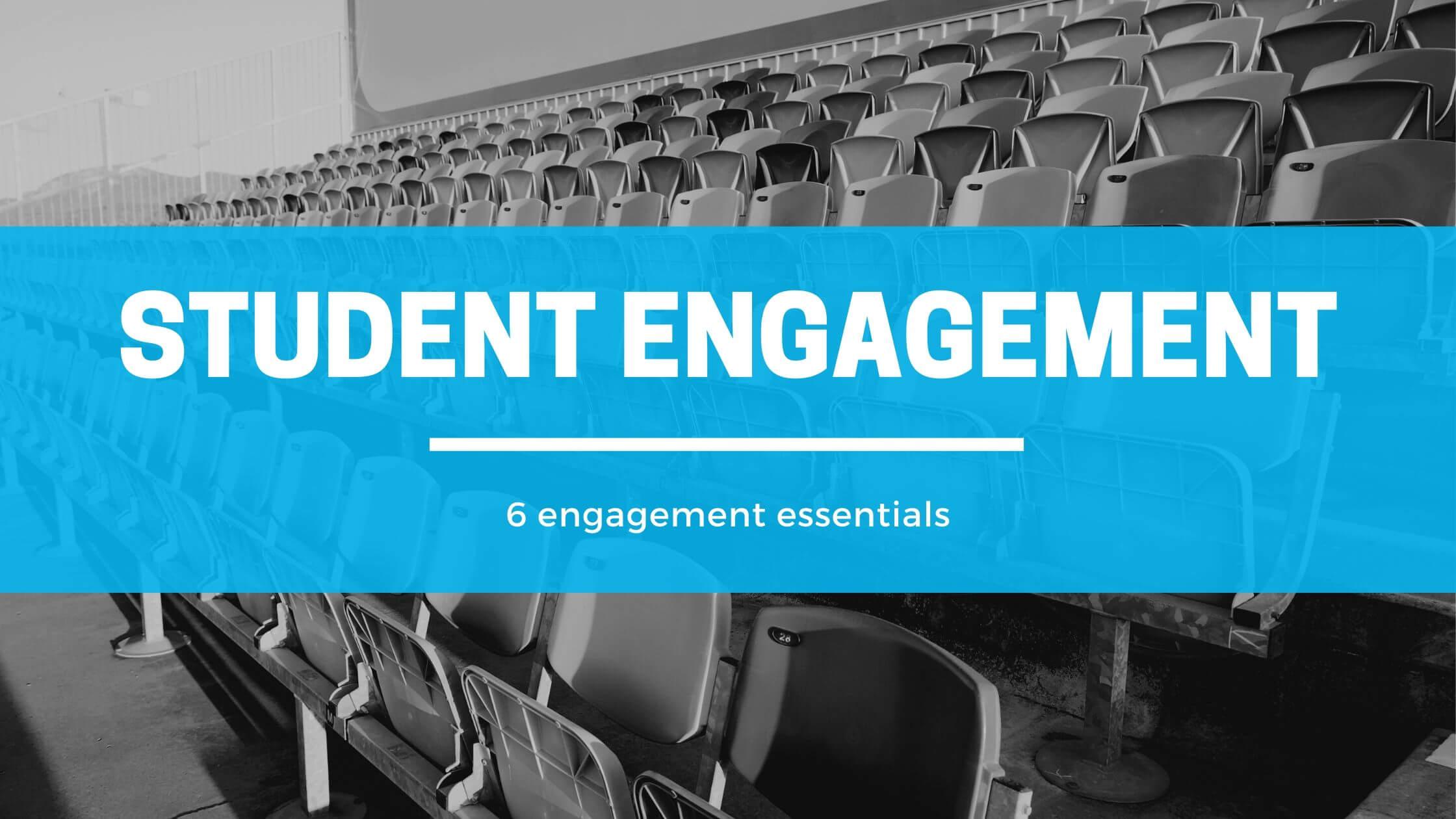 Careers Engagement Ideas