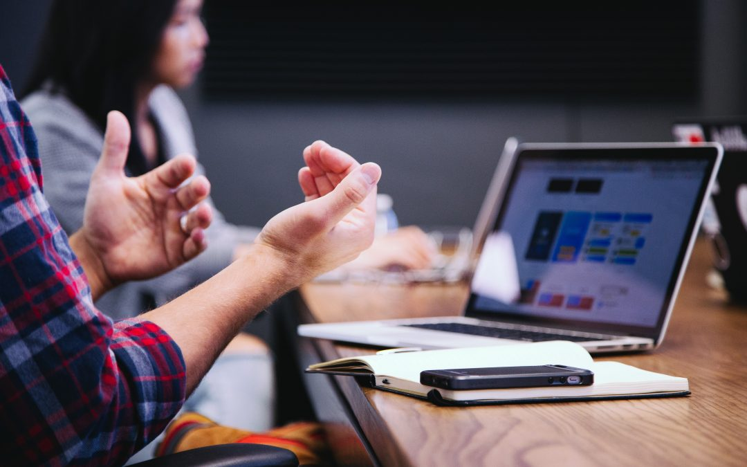 Demystifying Digital: how online platforms make careers engagement easier