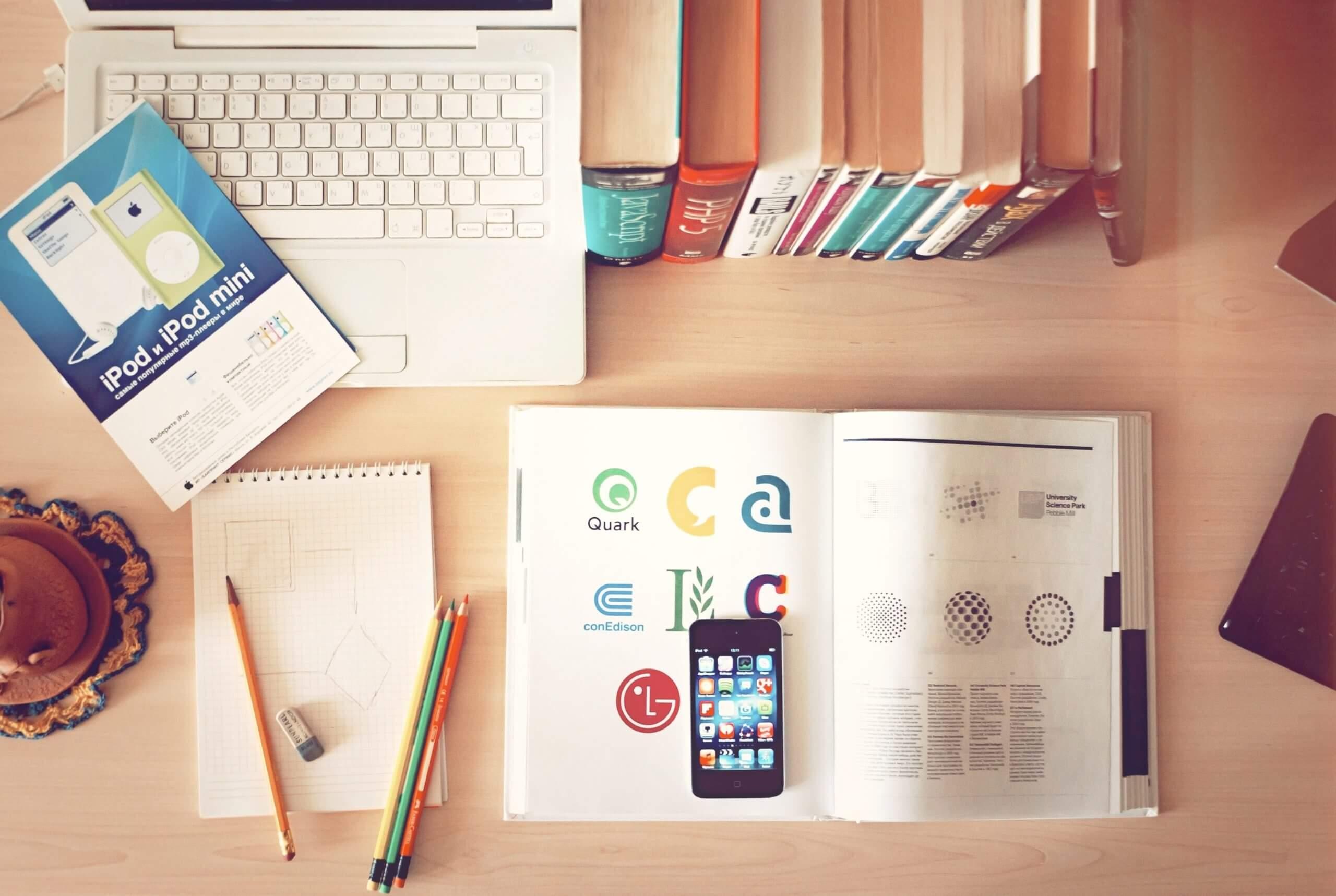careers engagement strategies LEPs